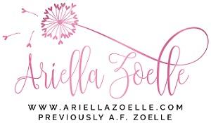 Ariella Zoelle