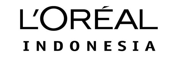 Lowongan Kerja PT. Yasulor Indonesia Jababeka Terbaru