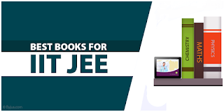 Best Books For JEE MAIN 2020 JEE RSS Feed JEE RSS FEED : PHOTO / CONTENTS  FROM  ACE-JEE.BLOGSPOT.COM #EDUCATION #EDUCRATSWEB