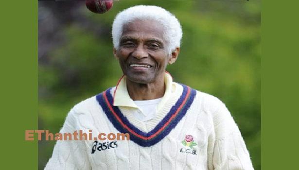 85 வயதில் ஓய்வு அறிவித்த வெஸ்ட் இண்டீஸ் வேகப்பந்து வீச்சாளர்