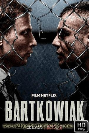 Bartkowiak [1080p] [Latino-Polaco-Ingles] [MEGA]