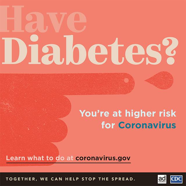 tipo de diabetes han post hbo