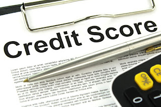 Credit Restoration And How To Increase Credit Score