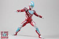 S.H. Figuarts Ultraman Ginga 20