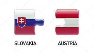 Австрия – Словакия  где СМОТРЕТЬ ОНЛАЙН БЕСПЛАТНО 06 июня 2021 (ПРЯМАЯ ТРАНСЛЯЦИЯ) в 18:30 МСК.