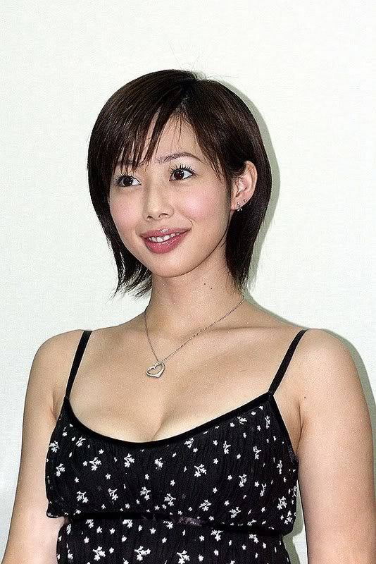 Waka Inoue (b. 1980) nudes (31 photos) Gallery, Snapchat, cleavage