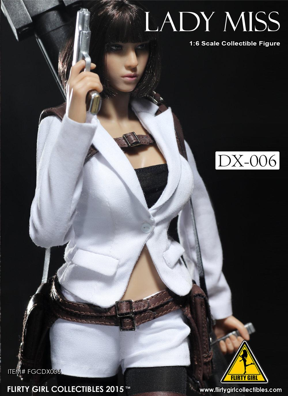 http://1.bp.blogspot.com/-3BboGyQidis/VXP2Kc-mXQI/AAAAAAAAjP4/0DGQ33JxuYU/s1640/f7.jpg