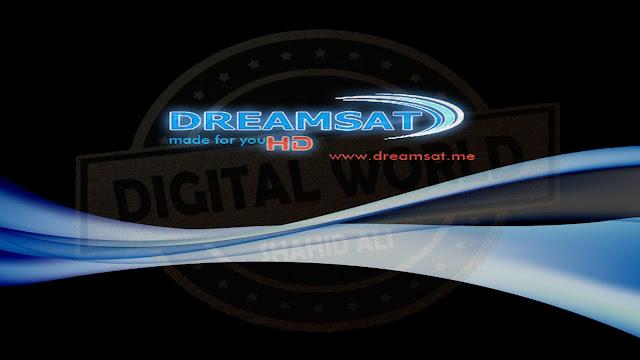 V2629_DDR128_DREAMSAT_630HDMini_LEDF_MK