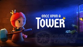 Once Upon a Tower: FAQs, Tips, and Strategy Guides