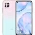 اشتري هاتف هواوي Huawei nova 7i بسعر منخفض