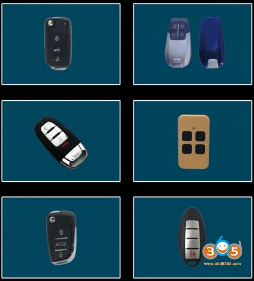 lonsdor-kh100-remote-maker-manual-3