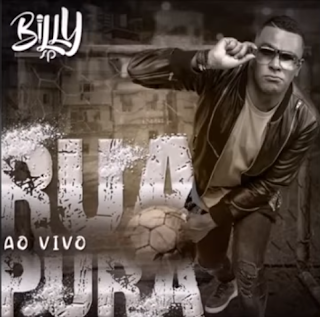 Billy SP - Falta