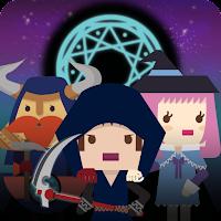 Infinity Dungeon: RPG Adventure Mod Apk