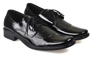 sepatu kerja pria terbaru,model sepatu kerja aladin,gambar sepatu lancip aladin,grosir sepatu kerja bandung murah.pusat sepatu kerja jakarta,pusat sepatu formal pria surabaya,model sepatu kantor pria 2018,model sepatu formal pria 2018,model sepatu formal bertali pria 2018