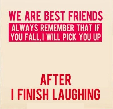 Funny Friendship Quotes HamariWebOnline Awesome Quotes About Funny Friendship
