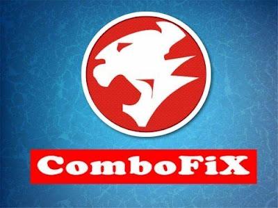 تحميل برنامج مسح ملفات التجسس من الكمبيوتر ComboFix 2020