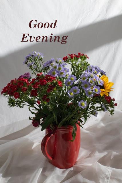 Good EveningGood Evening