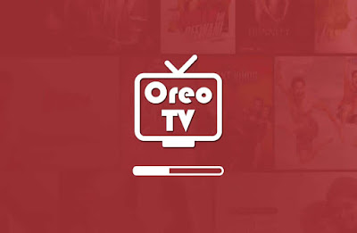 All Live Mobile Tv Apk