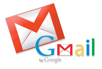 GmaIL%2BAPK%2Bto%2Bdownload Google Has Released Gmail v6.11 Update with New Offline Feature Android
