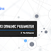 """3 Ways to Add """"All"""" to a Dynamic Parameter"""
