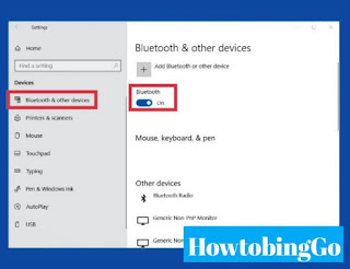 how-to-fix-bluetooth-can-not-send-and-receive-files in-windows-10
