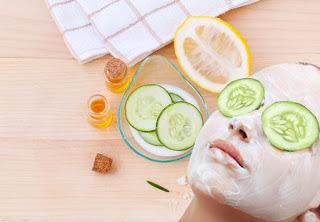 खीरे का फेस मास्क सुन्दर चेहरे के लिए, cucumber beauty face mask in hindi, खीरे का फेसपैक, Benefits of Cucumber Face Pack, Cucumber Face Pack, खूबसूरत त्वचा के लिए फेस पैक, sunder twacha ke liye kheera mask, खीरे फेस पैक, kakdi face pack,  Special Cucumber Face Pack , Face Pack, फेस मास्क , face mask, best face mask, Kheera Face Mask , Sunder Twacha ke liye Khera Face Mask