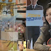 Watch SNSD Yuri on Good Morning FM