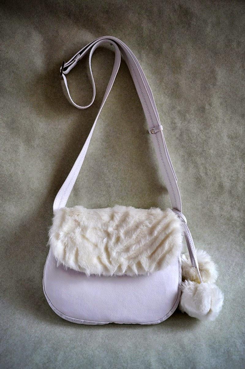 сумка ручной работы