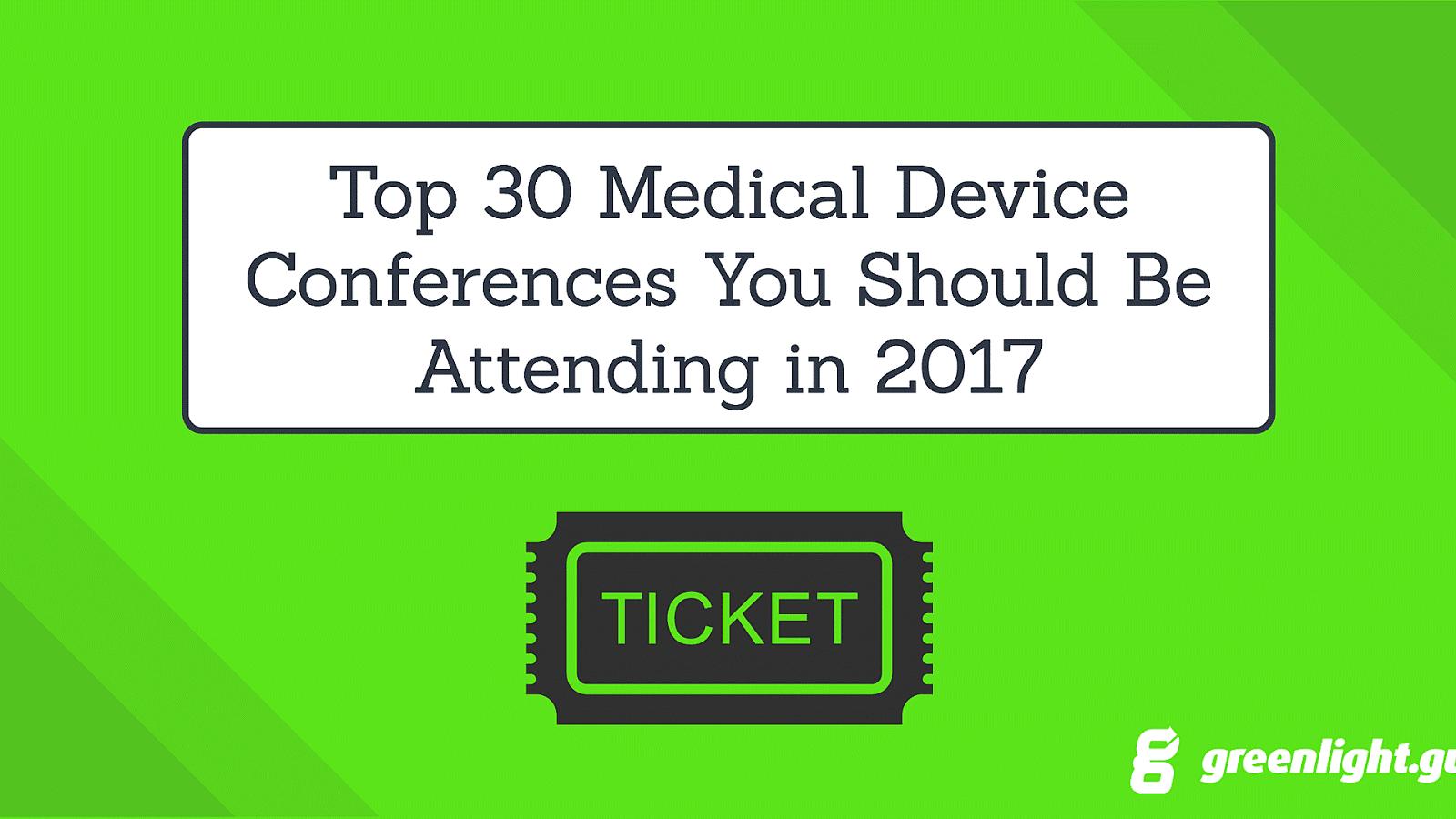 Top Medical Equipment Companies - Equipment Choices