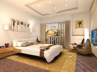 Master Bedroom Design Ideas for Every Bedroom Concept