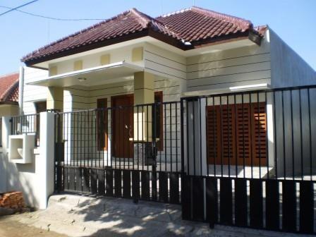 gambar rumah terlihat dari samping 4