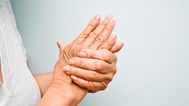 Bài tập giảm tê bì chân tay tại nhà hiệu quả