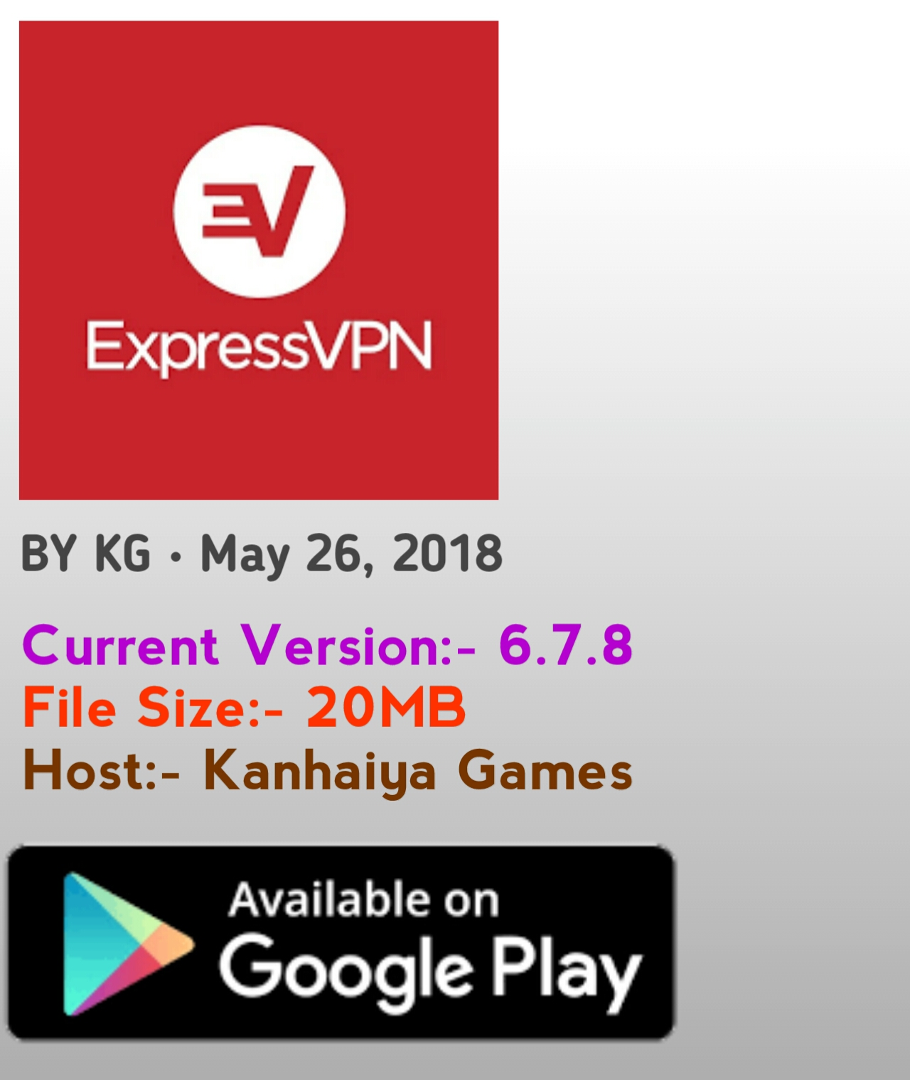 Express Vpn Pro Apk 6 7 8 Free Download Mod for Android