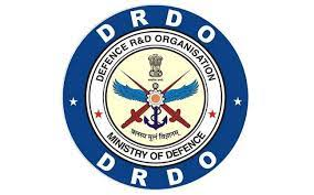 DRDO RAC Recruitment 2018,Scientist B,19 Posts