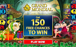 gmd_800x500_260219_150freechancestowin-en-usd
