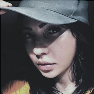 Foto Instagram Weni Panca Terbaru