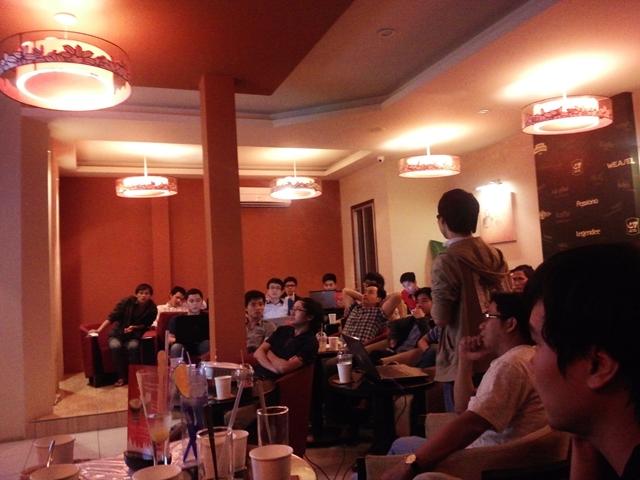 Đào tạo SEO tại Lạng Sơn uy tín nhất, chuẩn Google, lên TOP bền vững không bị Google phạt, dạy bởi Linh Nguyễn CEO Faceseo. LH khóa đào tạo SEO mới 0932523569.