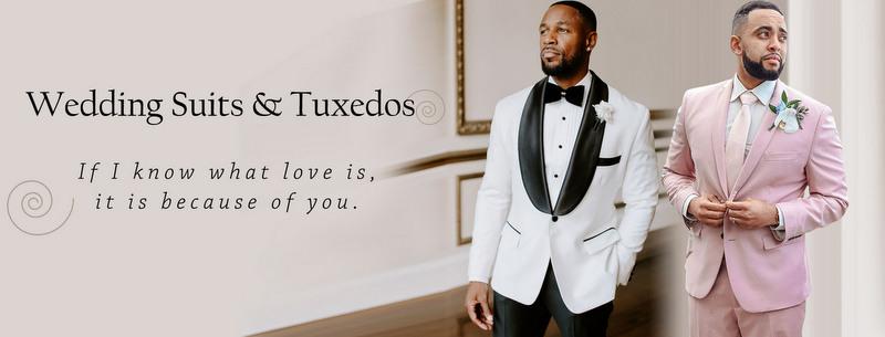 Allaboutsuit: wedding suits