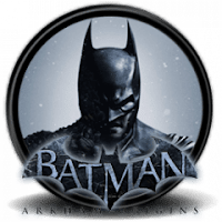 تحميل لعبة Batman Arkham Origins–all version لأجهزة الويندوز