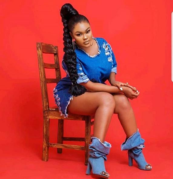 Daniella-Okeke-2018-birthday-photos-1
