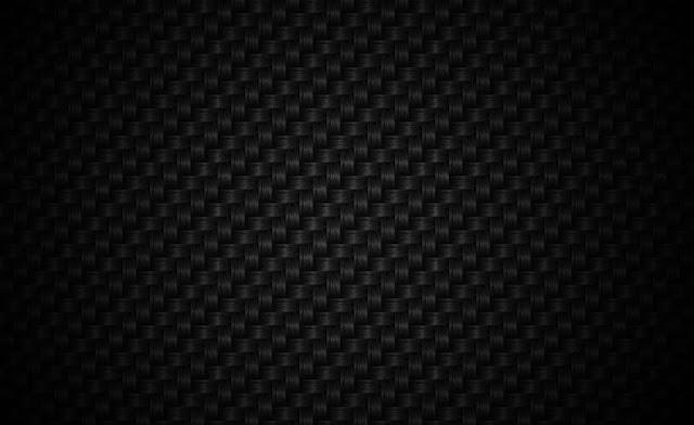 Black-HD-Wallpaper-For-Desktop-Laptop