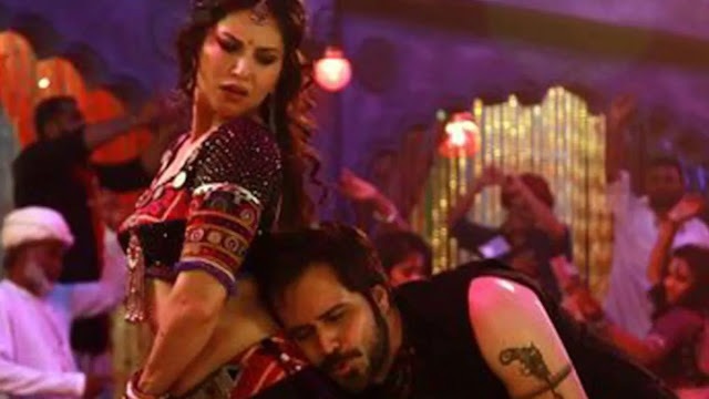 Emraan Hashmi and Sunny Leone's 'son' studying in Bihar, this matter is shocking