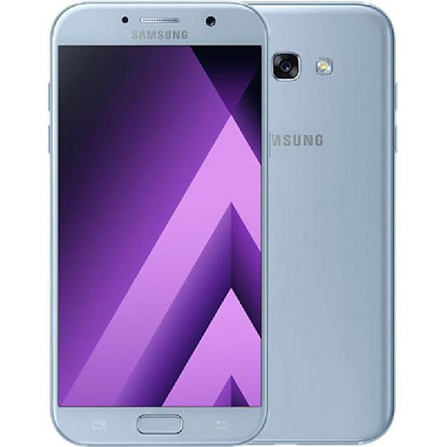 سعر جوال Samsung Galaxy A7 2017