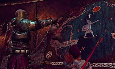 New God of War's Ragnarok Sequel