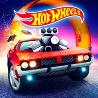 Hot Wheels Infinite Loop Apk