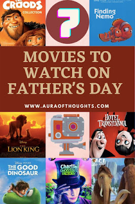 fathers day movies-auraofthoughts