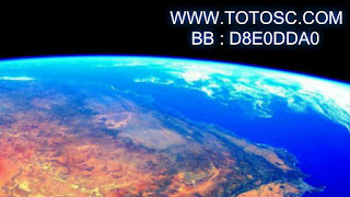 [Image: pizap.com15141696905021.jpg]