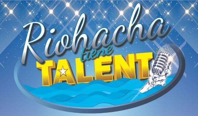 'Riohacha Tiene Talento' cerró inscripciones