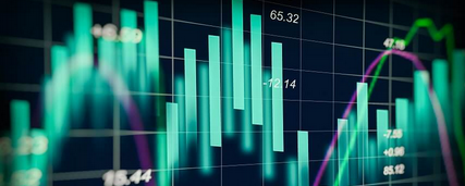 How widespread is forex automated trading for retail traders