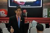 Welin kusuma pemuda asli indonesia peraih gelar terbanyak